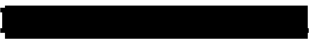 Kristeligt Dagblads logo